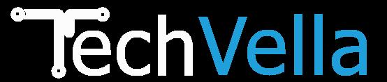 Tech Vella