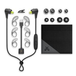 quality design d292b 5ff97 Best waterproof Bluetooth headphones to buy in 2019 - Tech Vella