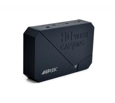 AGPtEK-HD-Game-Capture-video-capture-1024x917