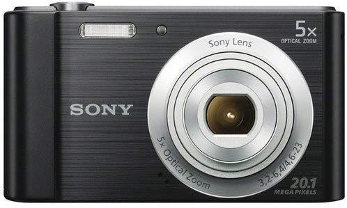 Sony DSC-w800-compact-budget-camera.