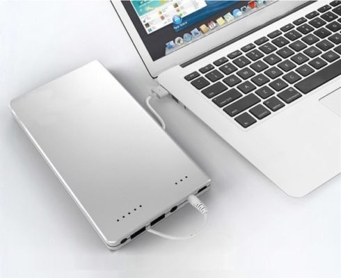 Best Portable Laptop Battery Chargers